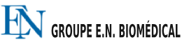 Groupe E.N. Biomédical