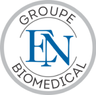 LOGO EN Biomedical