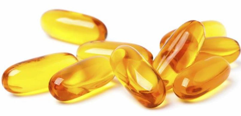 Les bienfaits des oméga-3 remis en question par une nouvelle étude